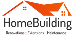Home Building – homebuilding.ie – Home Builders