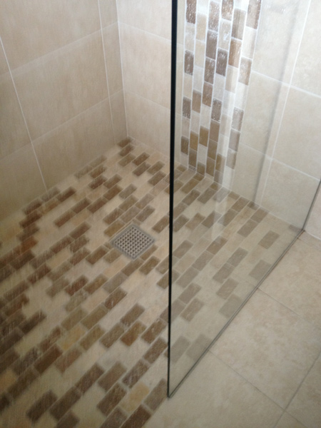 Palmerstown-bathroom-wheelchair-accessible07