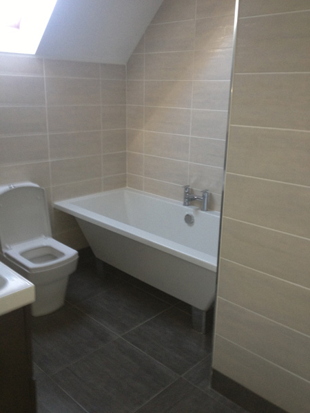 Terenure-bathroom-upgrade-renovation01