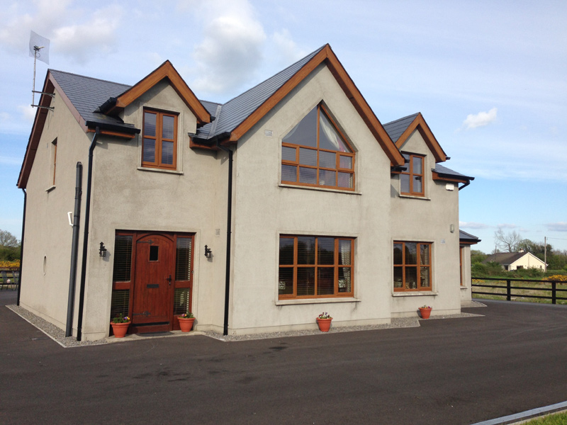 blessington-build-contractor-lucan-02