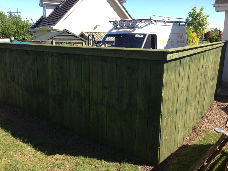 fencing-wooden-fence-stillorgan01