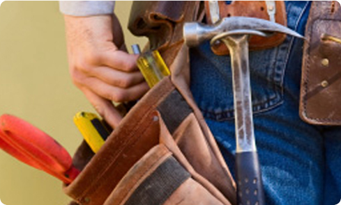 home-maintenance-repairs-kildare-house-doctor