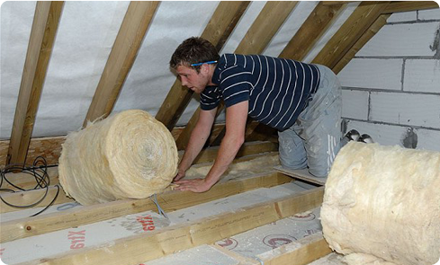 insulation-green-energy-safe-esb-bills
