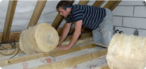 insulation-save-money-builder