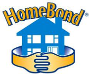 registered-homebond-builder-kildare-dublin